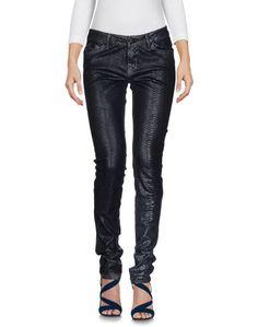 Джинсовые брюки Black Lerock