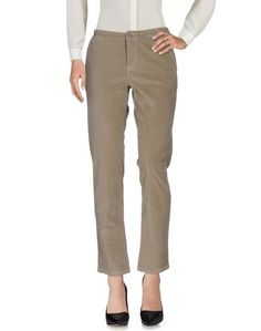 Повседневные брюки Authentic Original Vintage Style