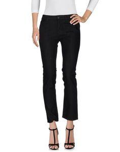 Джинсовые брюки DC Shoecousa