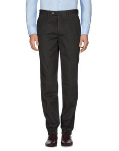 Повседневные брюки Valpedo