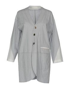 Легкое пальто Sawa Takai