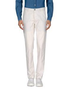 Повседневные брюки Chino BY BEN Sherman