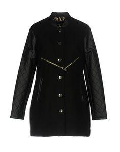Пальто !M?Erfect