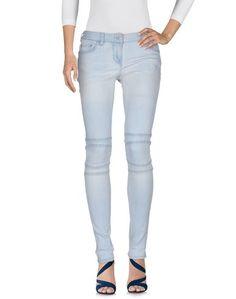 Джинсовые брюки Craft