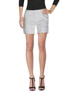 Повседневные шорты Calvin Klein Jeans