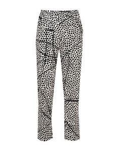 Повседневные брюки Zero + Maria Cornejo