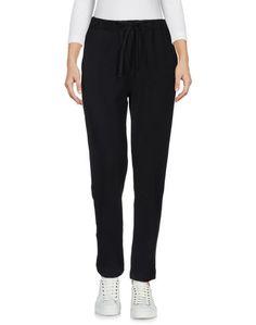 Повседневные брюки Bioneuma Natural Fashion