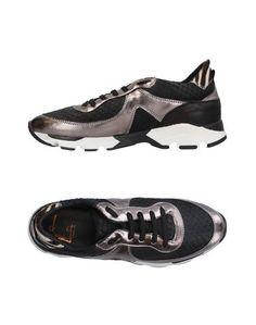 Низкие кеды и кроссовки Dienneg