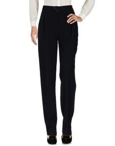 Повседневные брюки Raffaella Curiel
