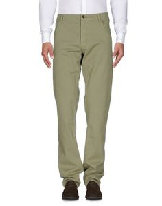 Повседневные брюки Historic