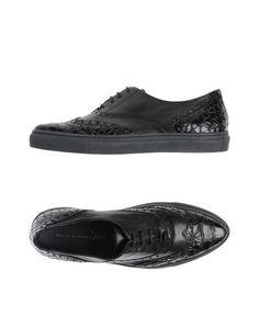 Обувь на шнурках Tosca BLU Shoes