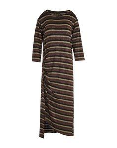 Платье длиной 3/4 Giorgia & Johns