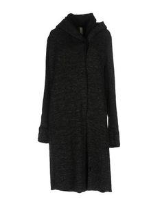 Куртка PoÈme BohÈmien