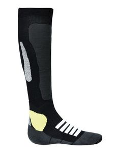 Короткие носки Maison Margiela