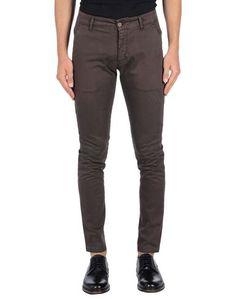 Повседневные брюки Dirtypage