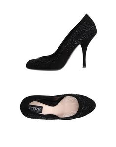 Туфли Être