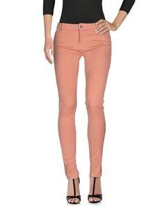 Джинсовые брюки Iro.Jeans