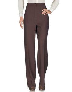 Повседневные брюки Mode Schmidt Couture