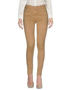 Повседневные брюки Myside