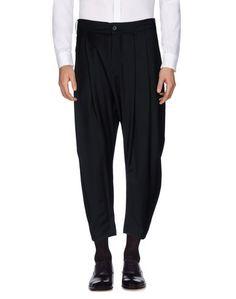 Повседневные брюки Odeur