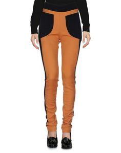 Повседневные брюки Capara