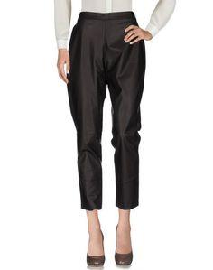 Повседневные брюки Midali Toujours