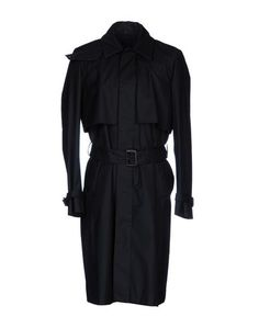 Легкое пальто Juun.J