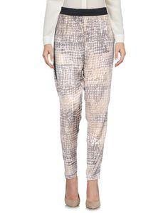 Повседневные брюки Lorna