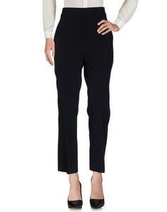 Повседневные брюки Malaica