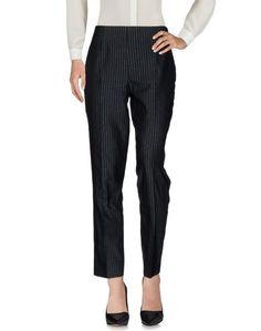 Повседневные брюки Antilea