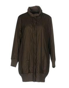 Куртка Yoshi Kondo