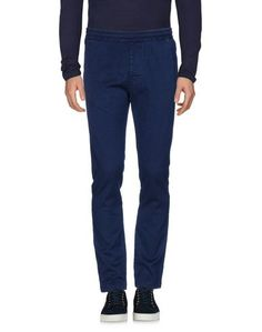 Джинсовые брюки ..,Beaucoup