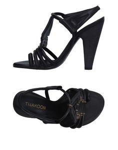 Вьетнамки Thakoon