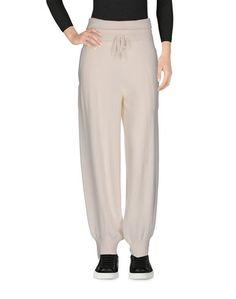 Повседневные брюки Barrie