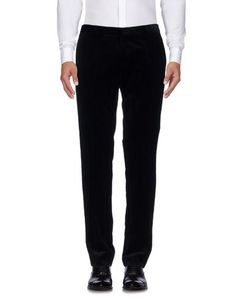 Повседневные брюки Mario Matteo