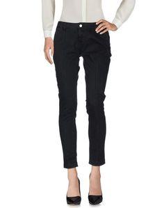 Повседневные брюки Rubello