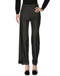 Повседневные брюки Gallerie DES Meubles