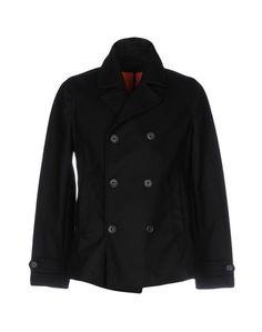 Пальто N° 4 Four