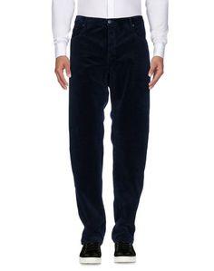 Повседневные брюки Massimo Alba