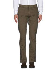Повседневные брюки Navigare