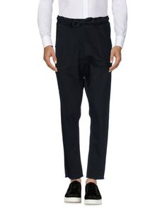 Повседневные брюки Falorma