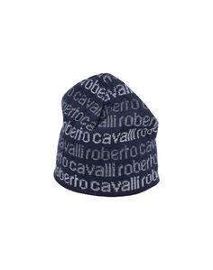 Головной убор Roberto Cavalli