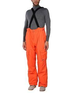 Лыжные брюки Protest