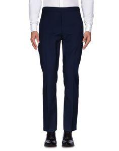Повседневные брюки Uniforms FOR THE Dedicated