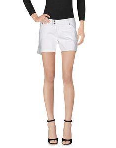 Повседневные шорты MET in Jeans