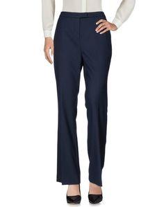 Повседневные брюки Custommade•