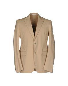 Пиджак Valentino