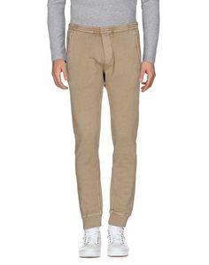 Повседневные брюки Dsquared2