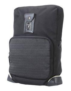 Рюкзаки и сумки на пояс Piero Guidi