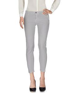 Повседневные брюки Colmar Originals